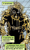 Douglas Cypher (Earth-8545) from Exiles Vol 1 20 0002