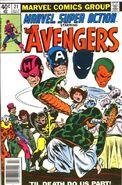 Marvel Super Action Vol 2 21