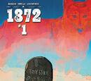 1872 Vol 1 1