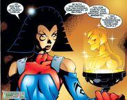 Lilandra Neramani (Earth-616)-Uncanny X-Men Vol 1 345 002