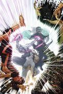 New Mutants Vol 3 44 Textless