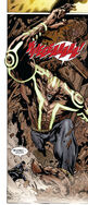 Nezhno Abidemi (Earth-616) 015