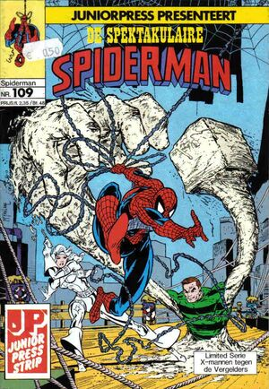 Spectaculaire Spiderman 109.jpg