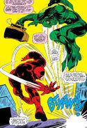 Vincent Patilio (Earth-616) -Daredevil Vol 1 25 006