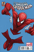 Amazing Spider-Man Vol 1 679.1