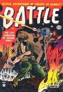 Battle Vol 1 17