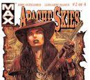 Apache Skies Vol 1 2