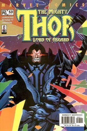 Thor Vol 2 53