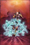 Ultimate X-Men Vol 1 22 Textless