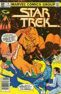 Star Trek Vol 1 14