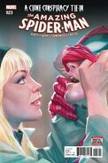 Amazing Spider-Man Vol 4 23