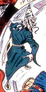 Balthar (Earth-616) from Captain America Comics Vol 1 21 0001