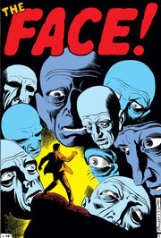Tales of Suspense Vol 1 26 027