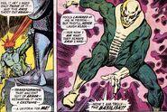 Basil Elks (Earth-616) from Marvel Team-Up Vol 1 16 0001