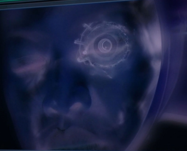 http://vignette3.wikia.nocookie.net/marveldatabase/images/f/f3/Backscatter_X-Ray_Eye_Implant.jpg
