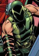 Hydra Spider-Man
