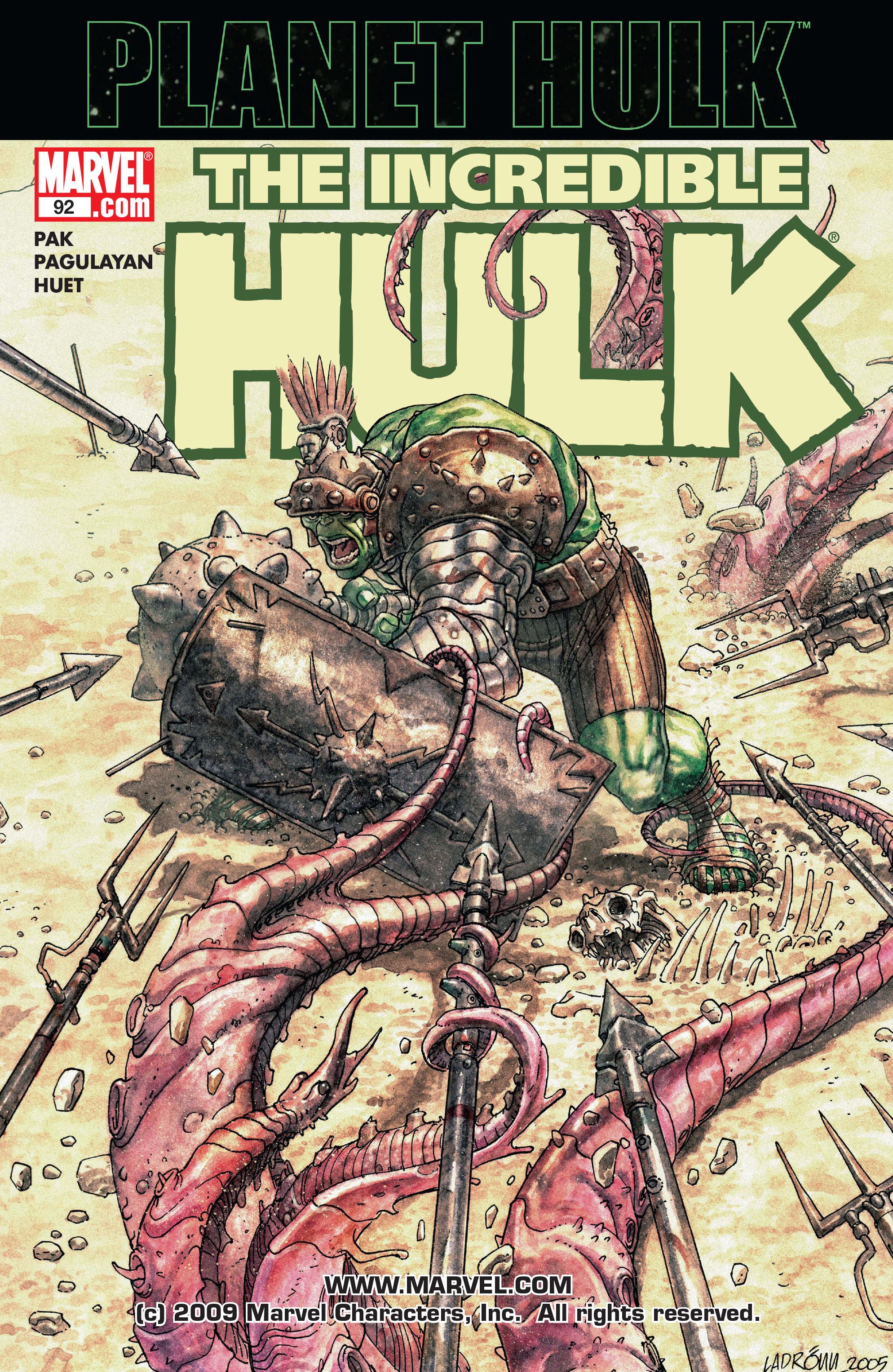 Resultado de imagem para the incredible hulk 92
