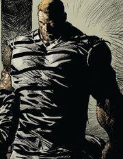 Nicolai (Earth-616) Captain America Vol 1 616