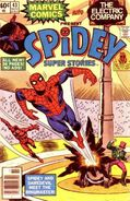 Spidey Super Stories Vol 1 43
