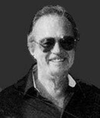 Jim Mooney