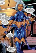 Ororo Munroe (Earth-616)-Uncanny X-Men Vol 1 351 002