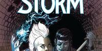 Storm Vol 3 2