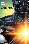 Captain Marvel Vol 5 23