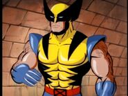 Wolverine (Logan) (Earth-92131) 020