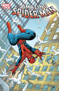 Amazing Spider-Man Vol 2 47