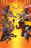 Uncanny X-Force Vol 2 16 Textless