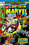 Captain Marvel Vol 1 54