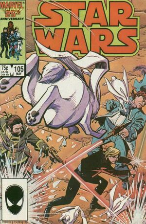 Star Wars Vol 1 105