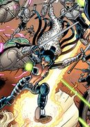 Ava'Dara Naganandini (Earth-616) from Wolverine and the X-Men Vol 1 13 002