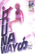 Runaways Vol 3 14