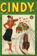 Cindy Comics Vol 1 34