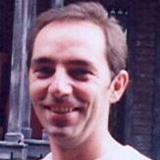 Jim Fern