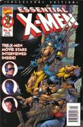 Essential X-Men Vol 1 61