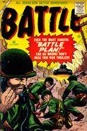 Battle Vol 1 60