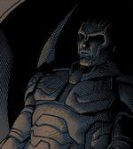 Warren Worthington III (Earth-13133) Uncanny Avengers Vol 1 14