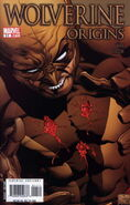 Wolverine Origins Vol 1 11