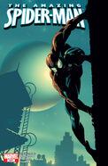 Amazing Spider-Man Vol 1 521