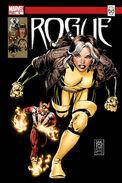 Rogue Vol 3 9