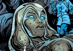 Jocasta (Earth-10943) from Secret Avengers Vol 2 3 001