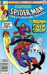 Spider-Man and His Amazing Friends Vol 1 1