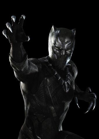 File:Black Panther promo.jpg