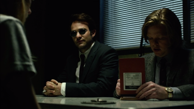 File:Into the Ring Matt and Foggy-1.png