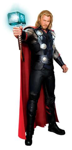 File:Thor1.jpg