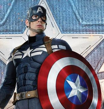 File:CaptainAmericaTWSInfo.jpg