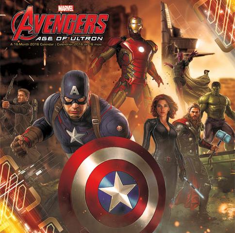 File:Avengersunited.png