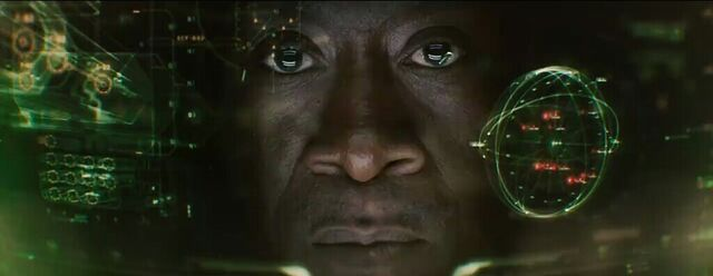 File:Avengers Age of Ultron James Rhodes War Machine 6.JPG